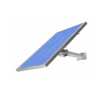Solar-S10040-Main1-1000X1000