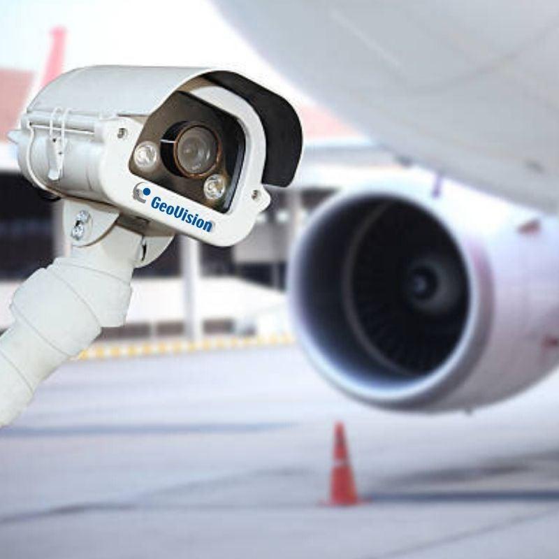 sicurezza_Aeroporti