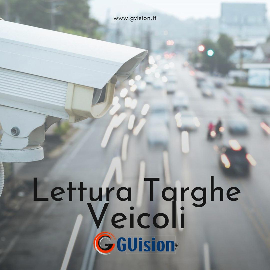 lettura_targhe
